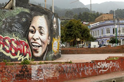 mural_bogota